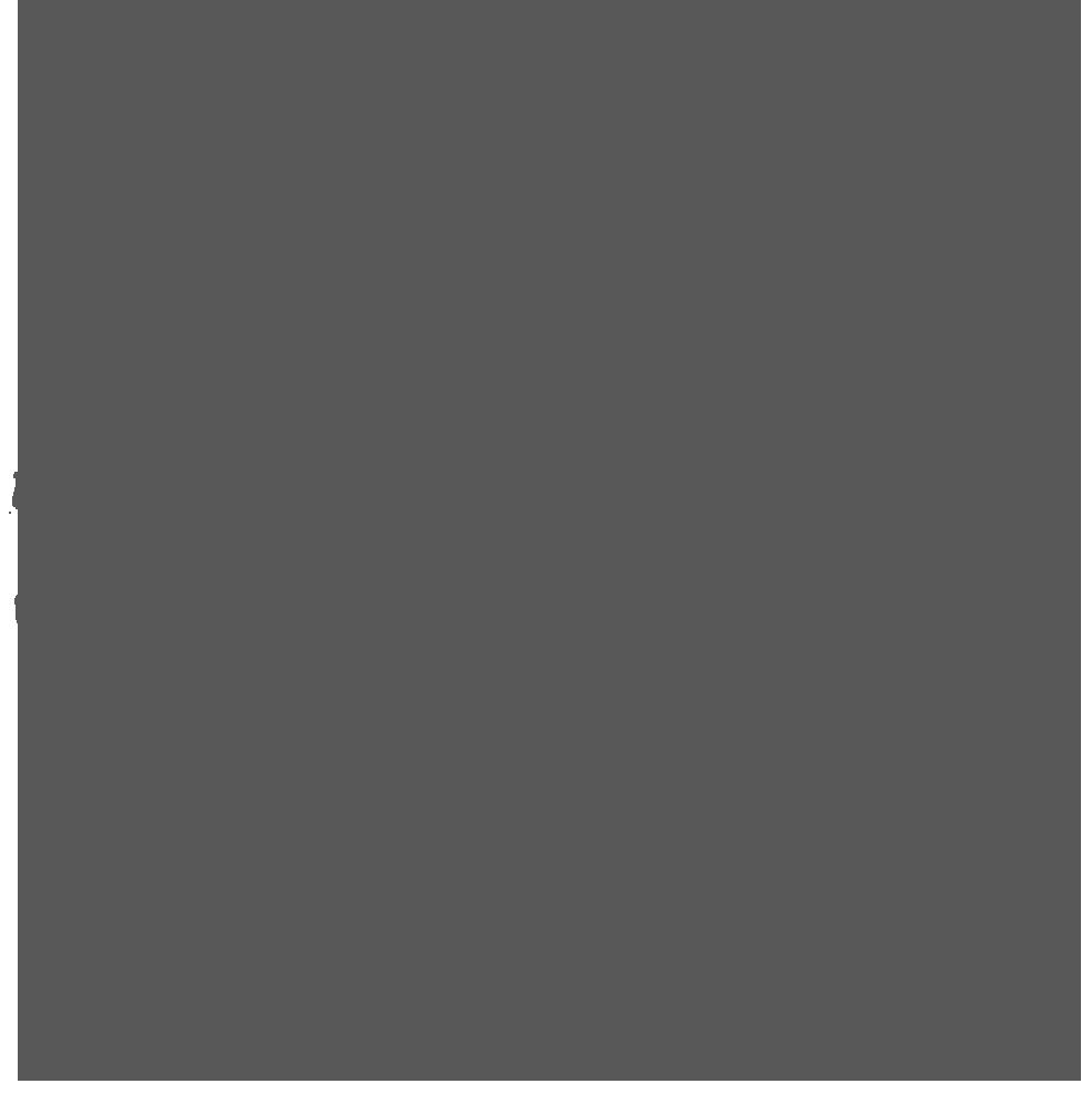 Plant One Cornwall Logo.png v.2